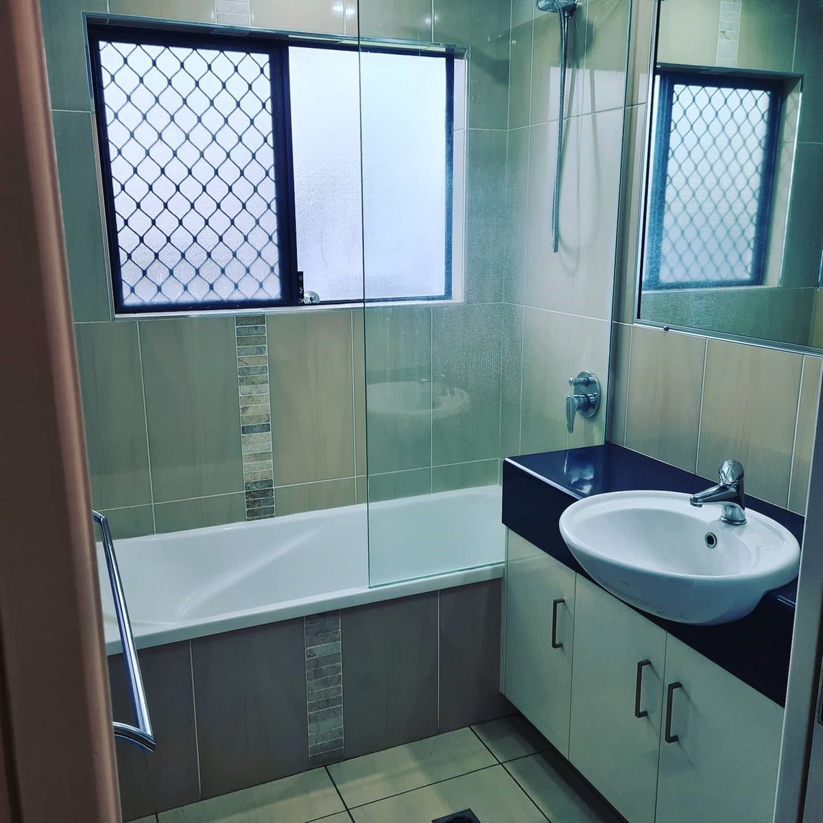 21A Churchill Avenue, Ooralea, QLD 4740