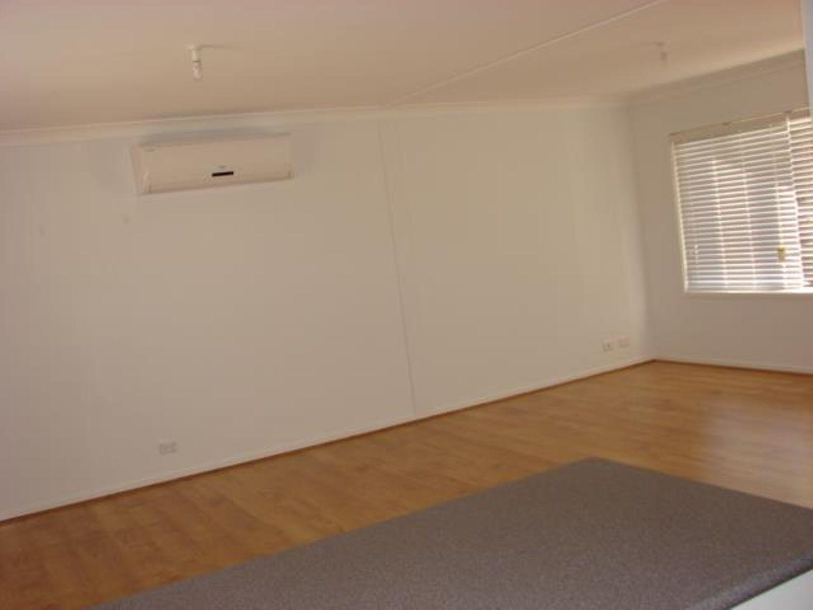 101 Virginia Street, Denman, NSW 2328