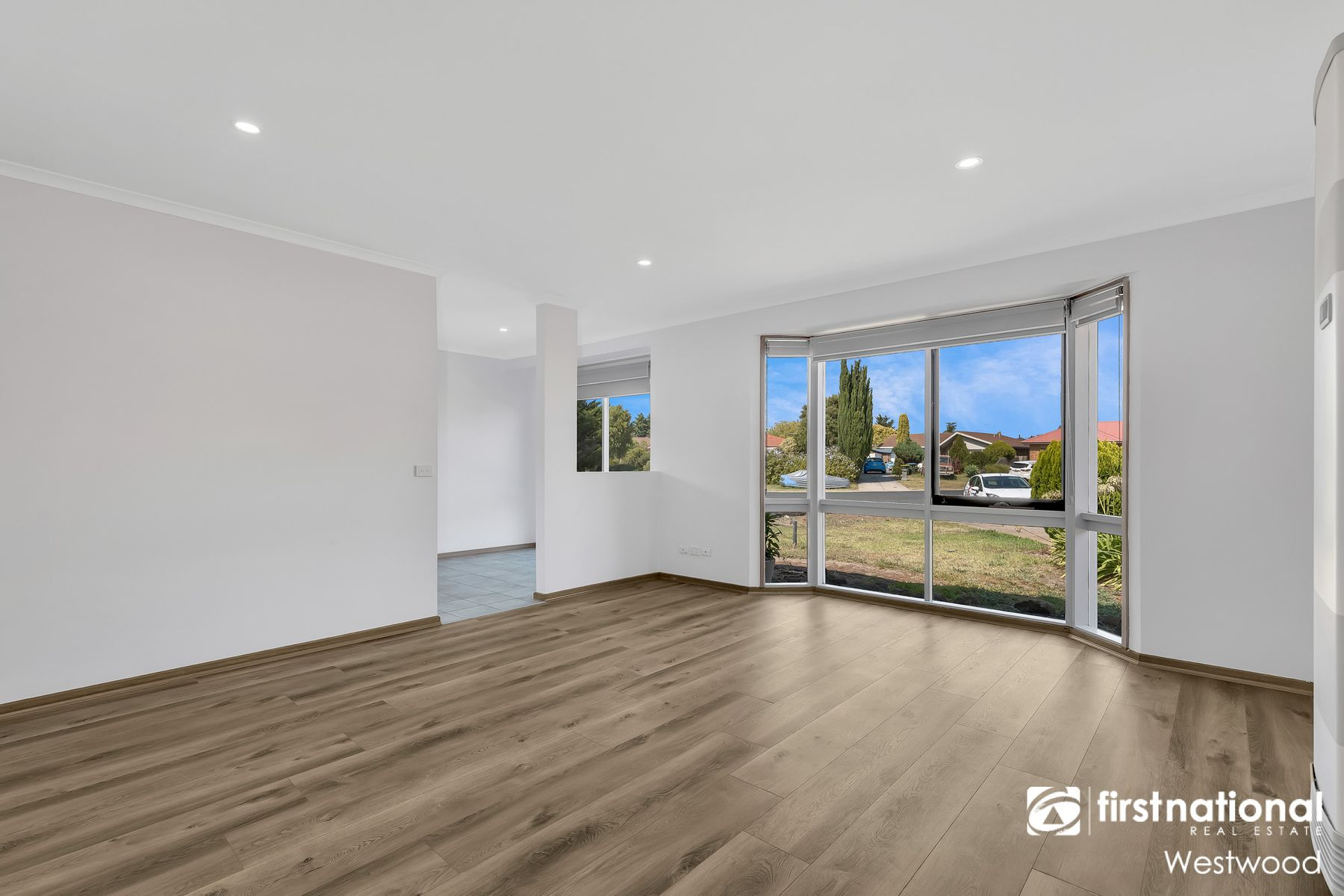 12 Rottnest Court, Hoppers Crossing, VIC 3029