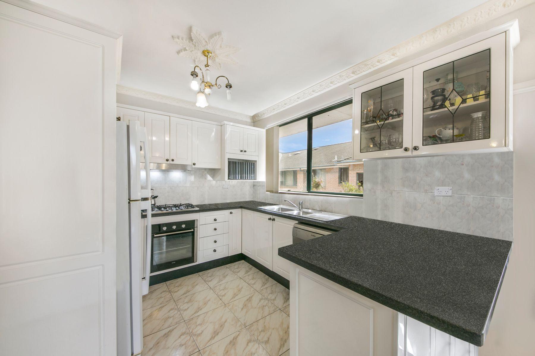 15/31-35 Isabella Street, North Parramatta, NSW 2151