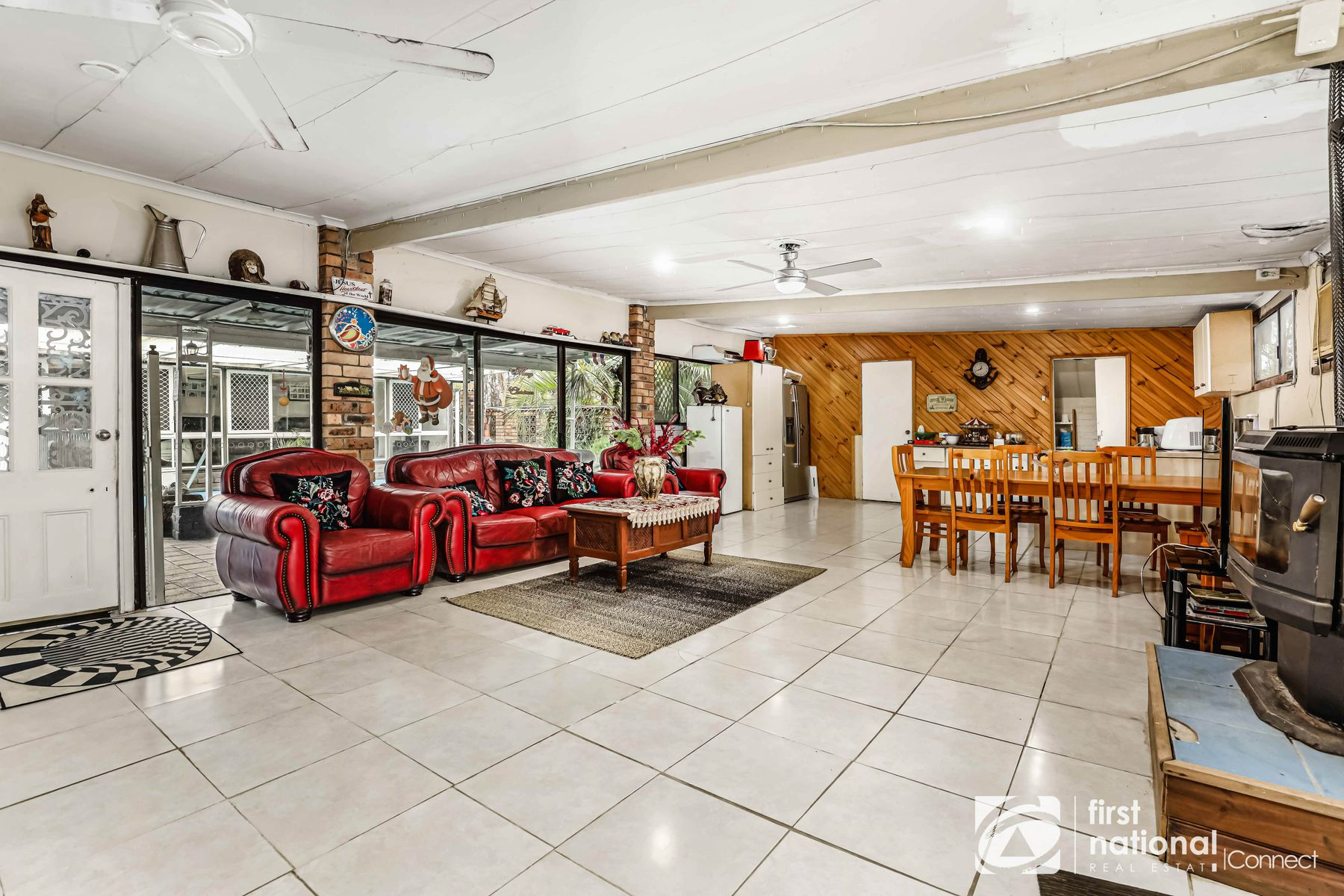 392 Nutt Rd, Londonderry, NSW 2753