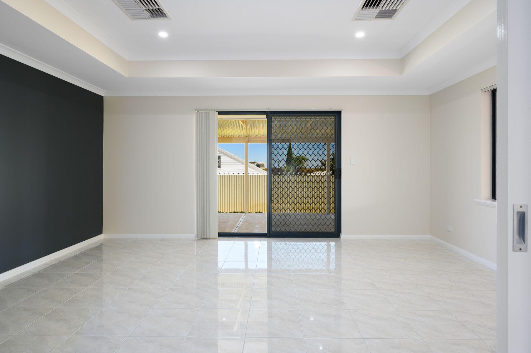 10 Purna Place, Hannans, WA 6430