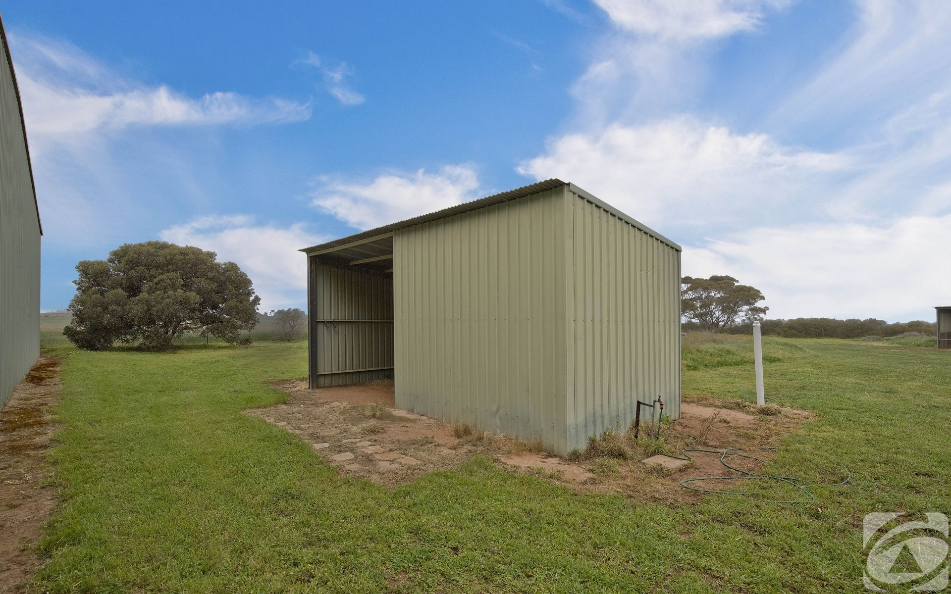 Lot 106 Humphrey Road, Reeves Plains, SA 5502
