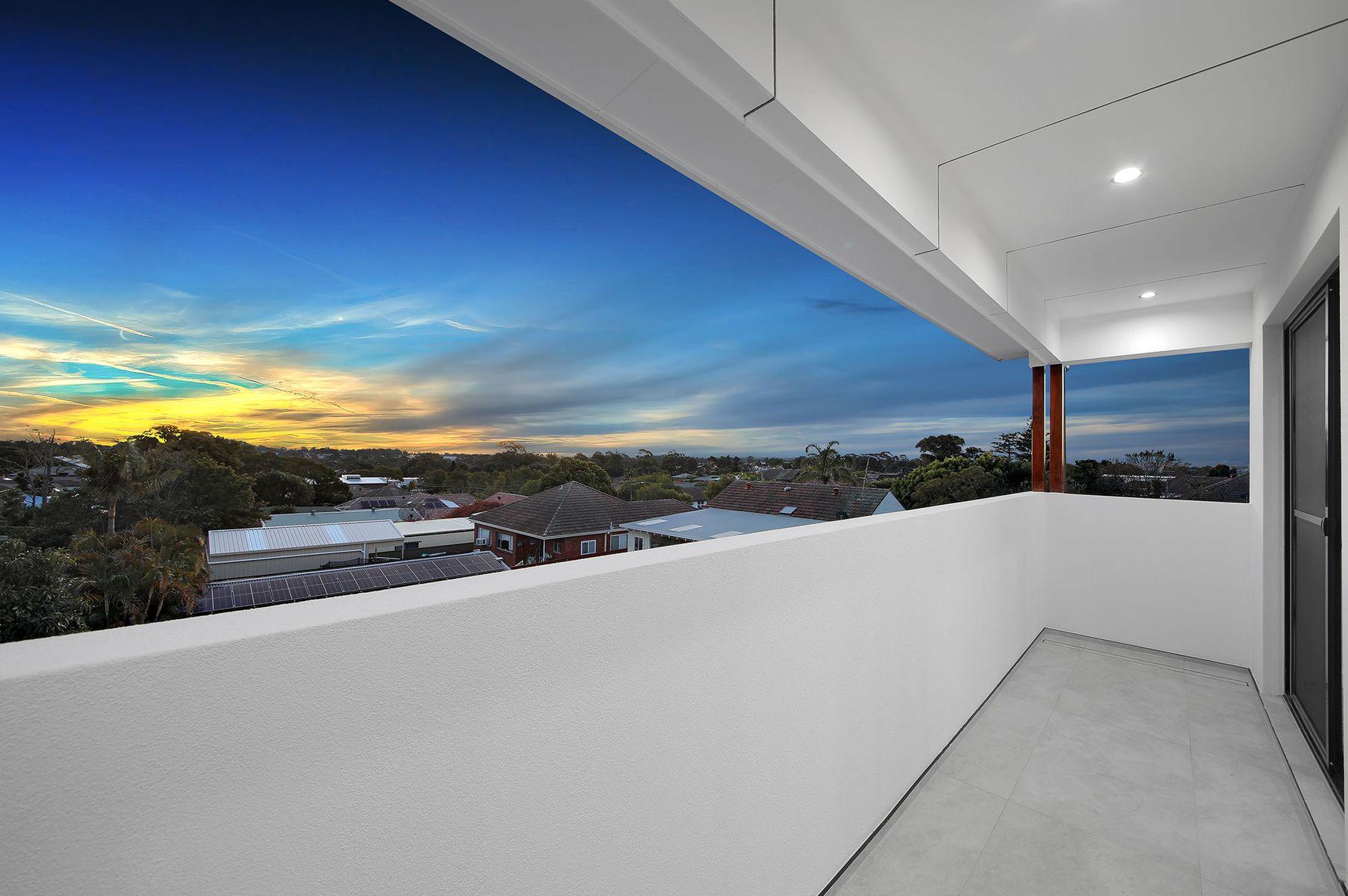36 Chamberlain Road, Padstow, NSW 2211