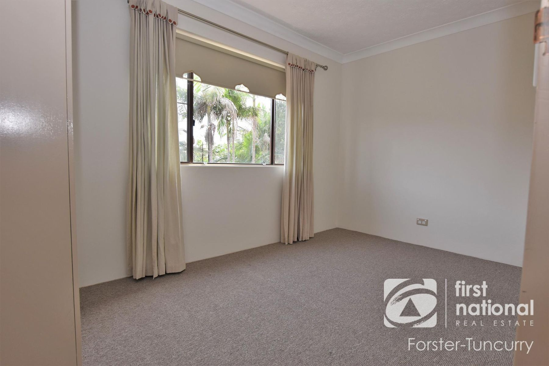 2/55 Beach Street, Tuncurry, NSW 2428