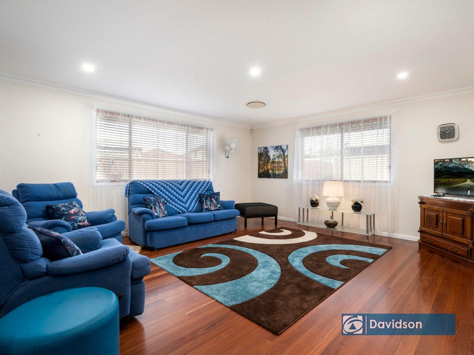 5 Thorn Avenue, Harrington Park, NSW 2567