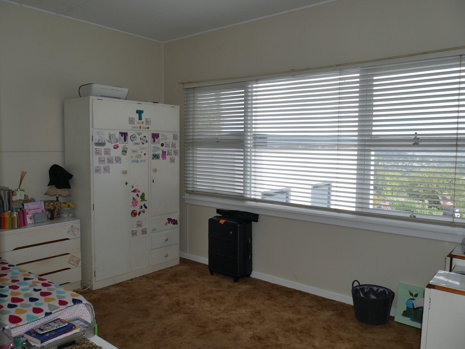 69 Invercauld Road, Goonellabah, NSW 2480
