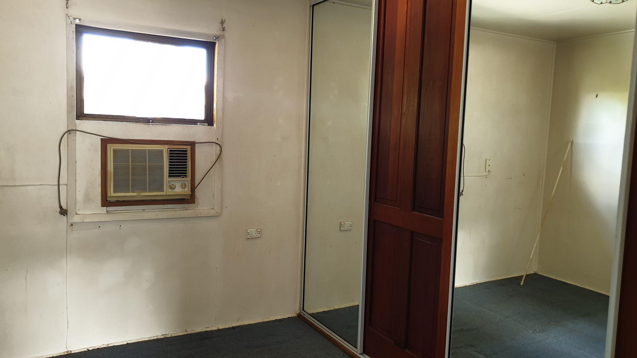 57 Glady Street Innisfail, QLD, 4860, Innisfail, QLD 4860