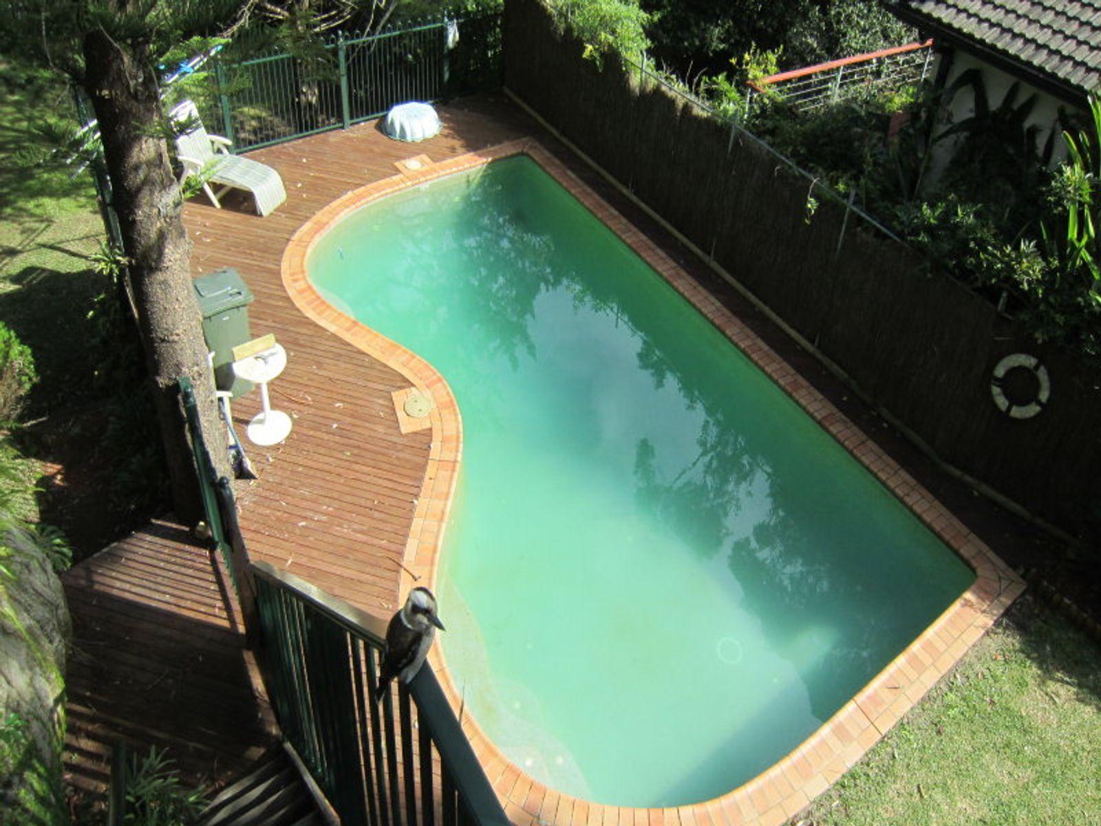 21 Mimosa Road, Turramurra, NSW 2074