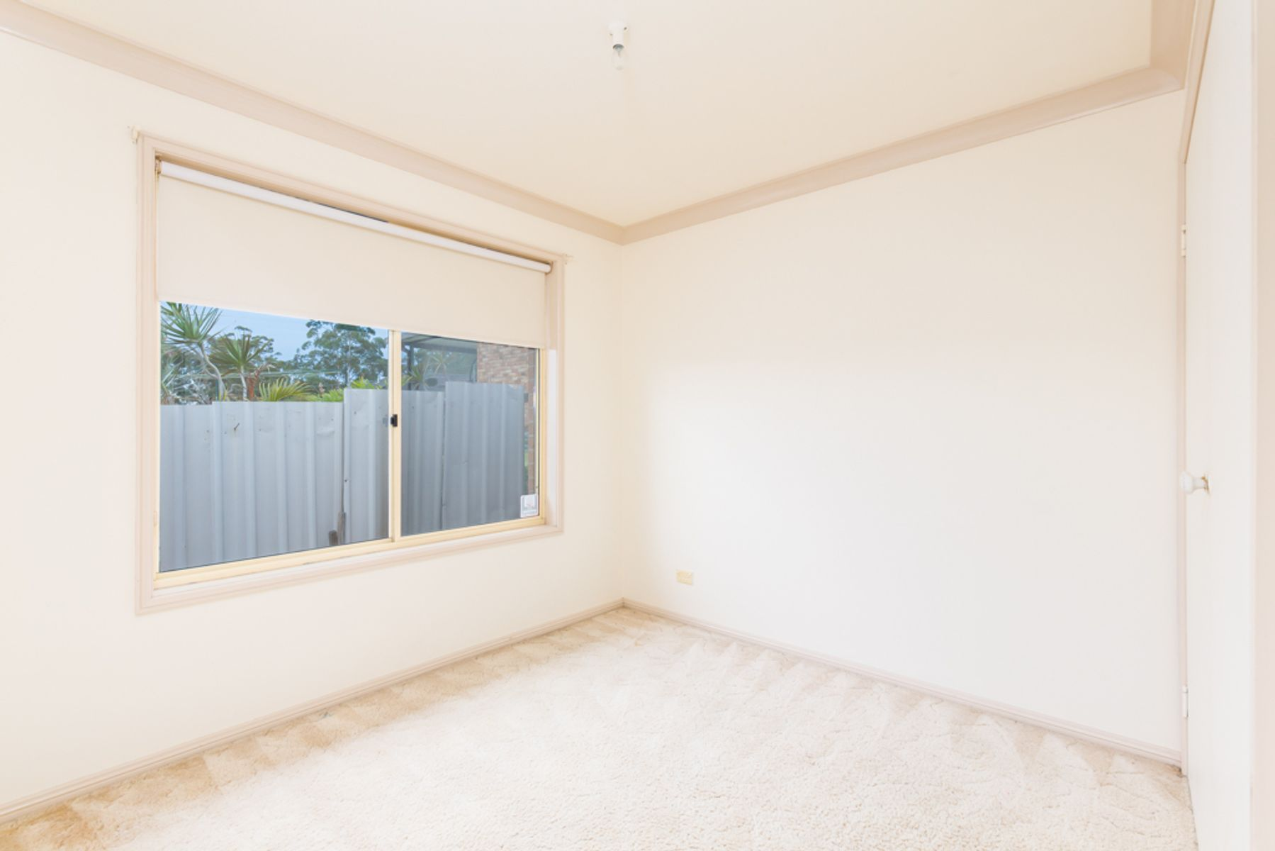 7 Karie Place, Rathmines, NSW 2283