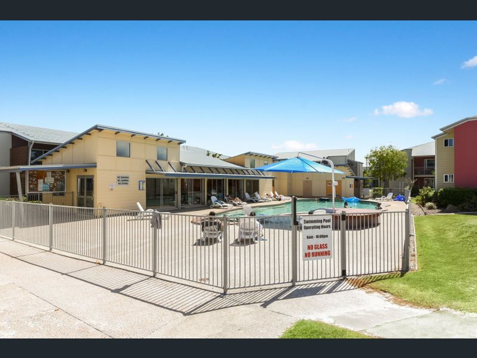 80/8 Varsityview Court, Sippy Downs, QLD 4556