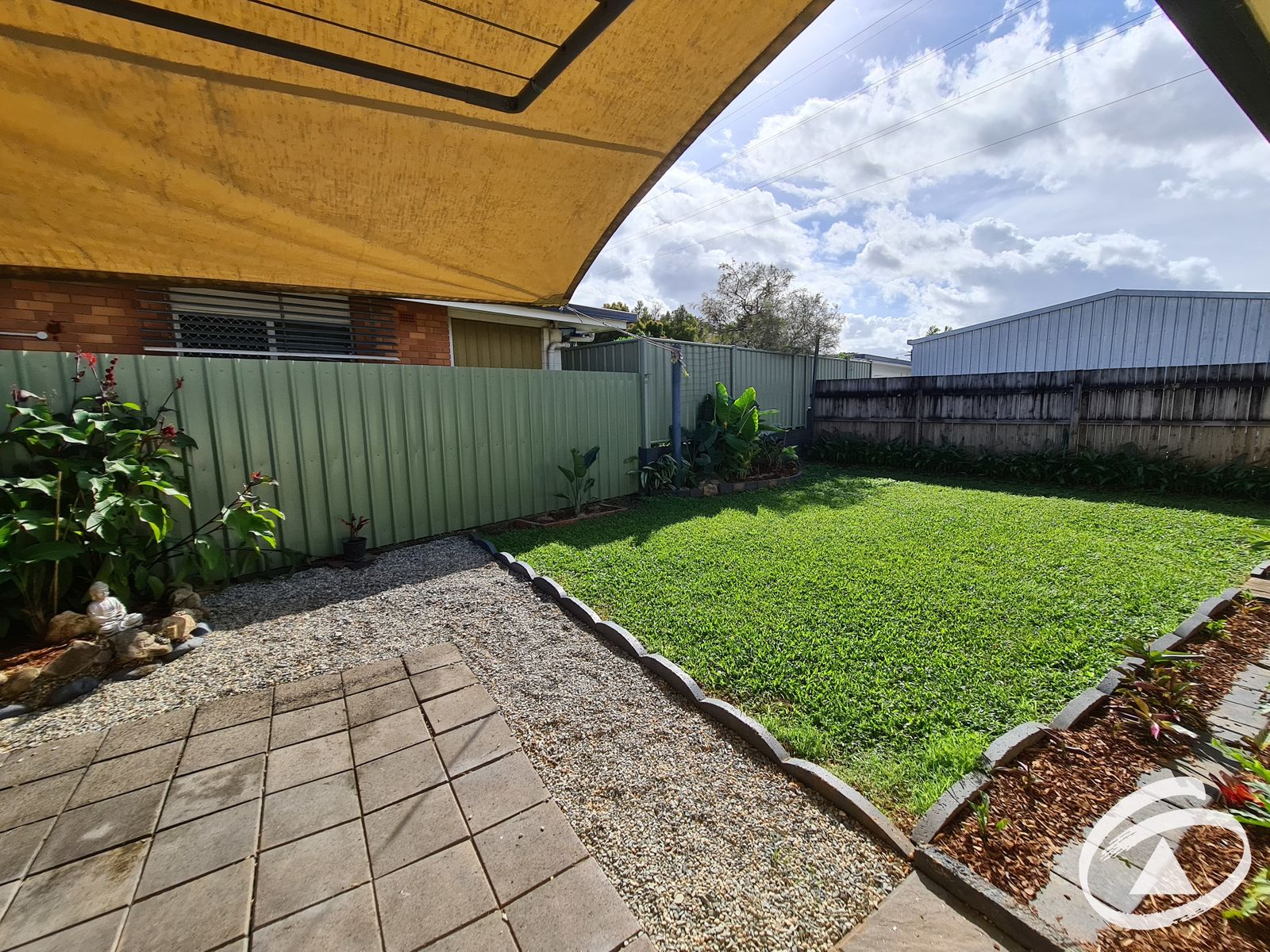 2/78 Toogood Road, Woree, QLD 4868