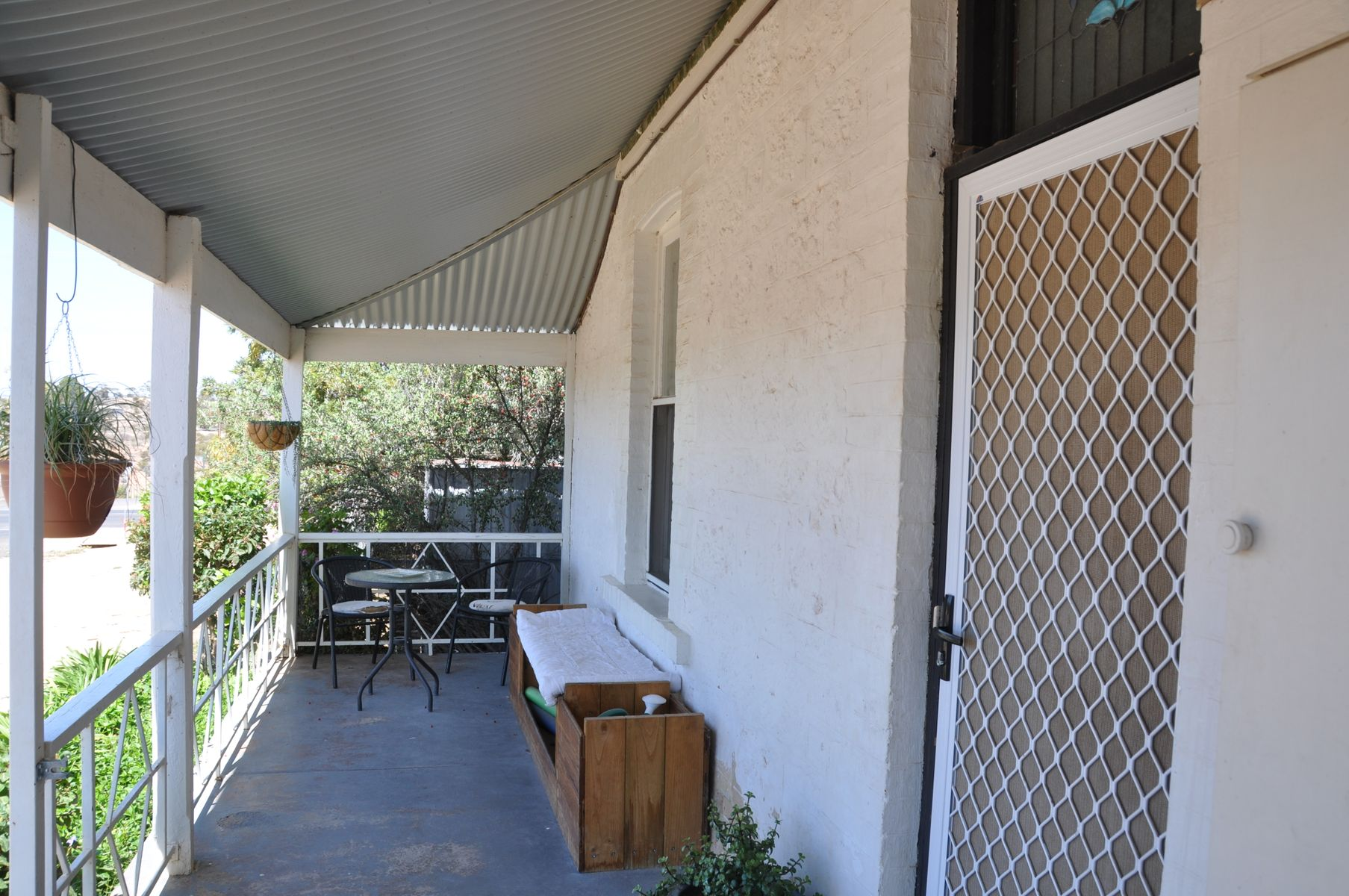 9 First Street, Morgan, SA 5320
