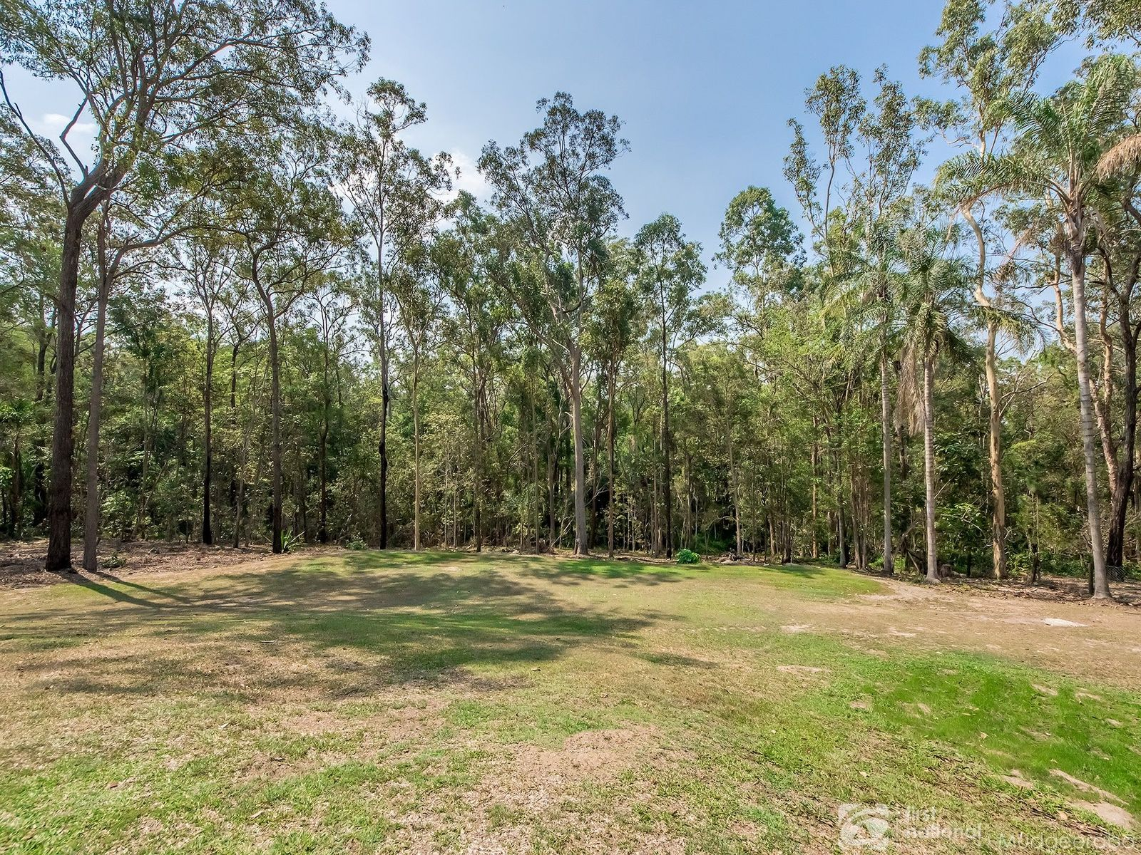 15 Wallaby Drive, Mudgeeraba, QLD 4213