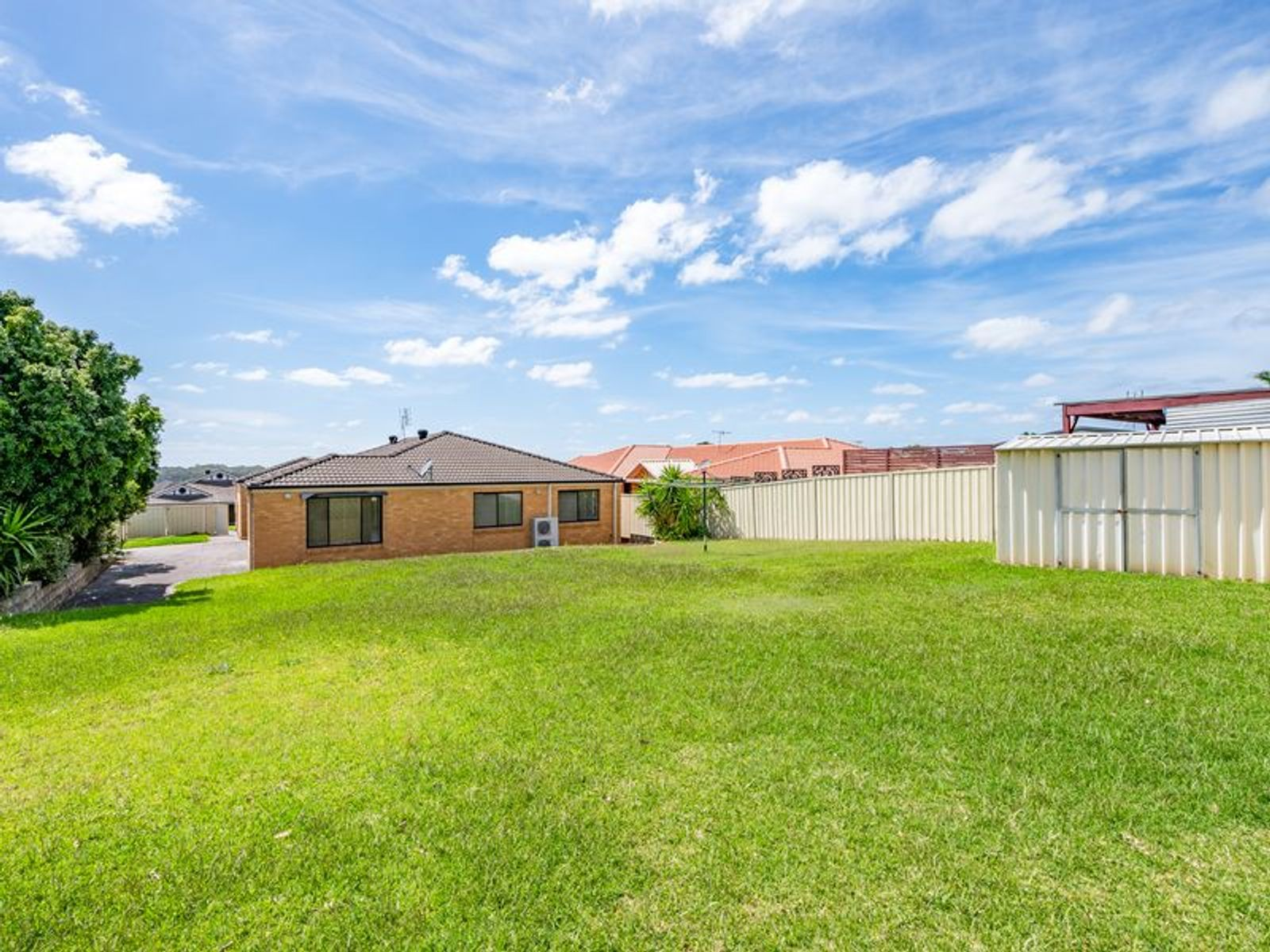 32 Nardoo Avenue, Aberglasslyn, NSW 2320
