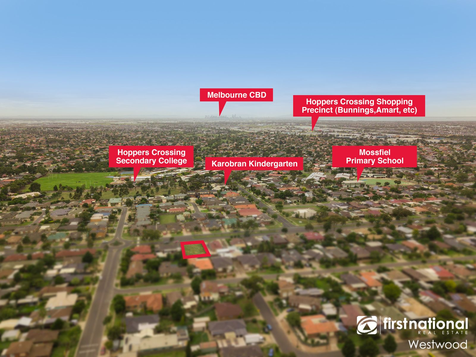 75 Mossfiel Drive, Hoppers Crossing, VIC 3029