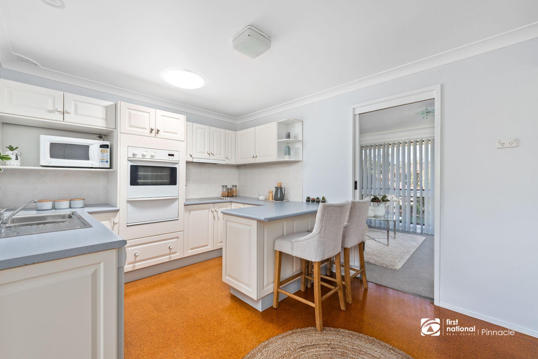 6 McPherson Place, Ruse, NSW 2560