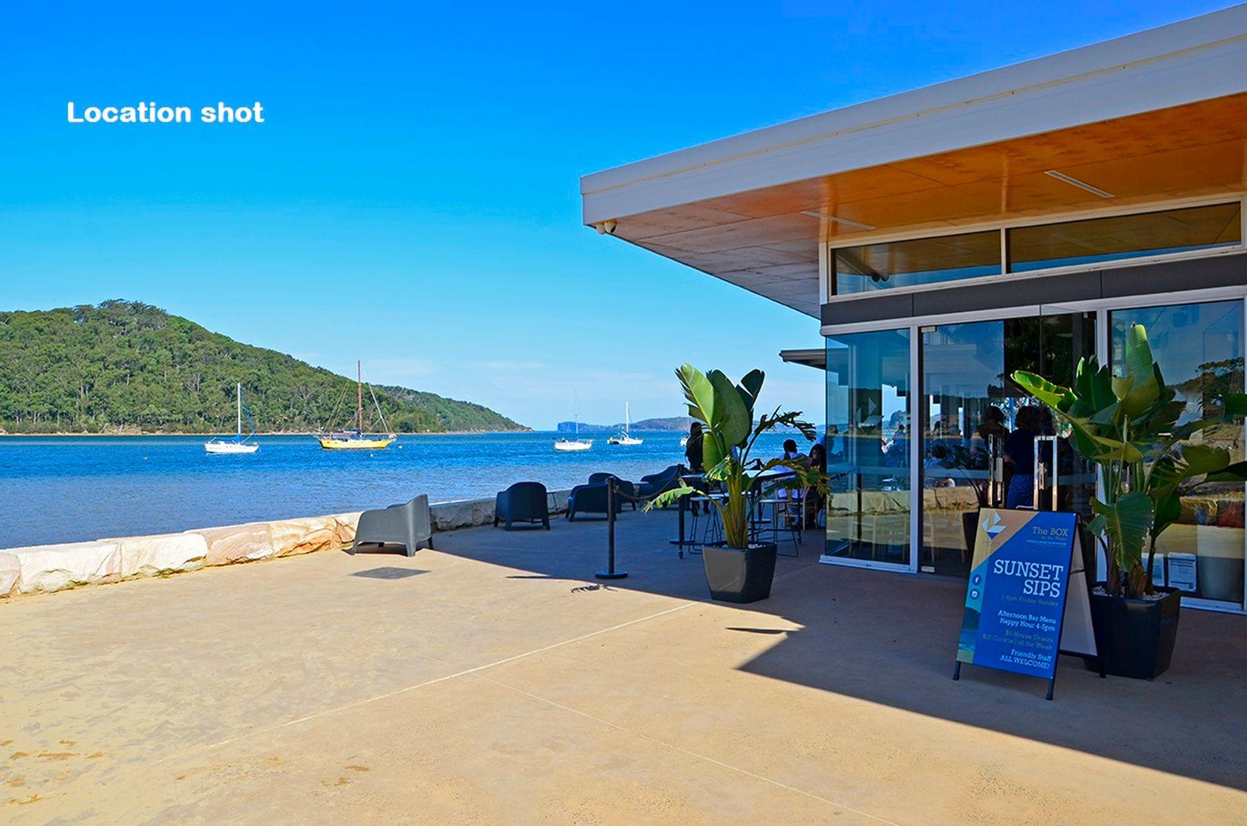 5 Burrawang Street, Ettalong Beach, NSW 2257