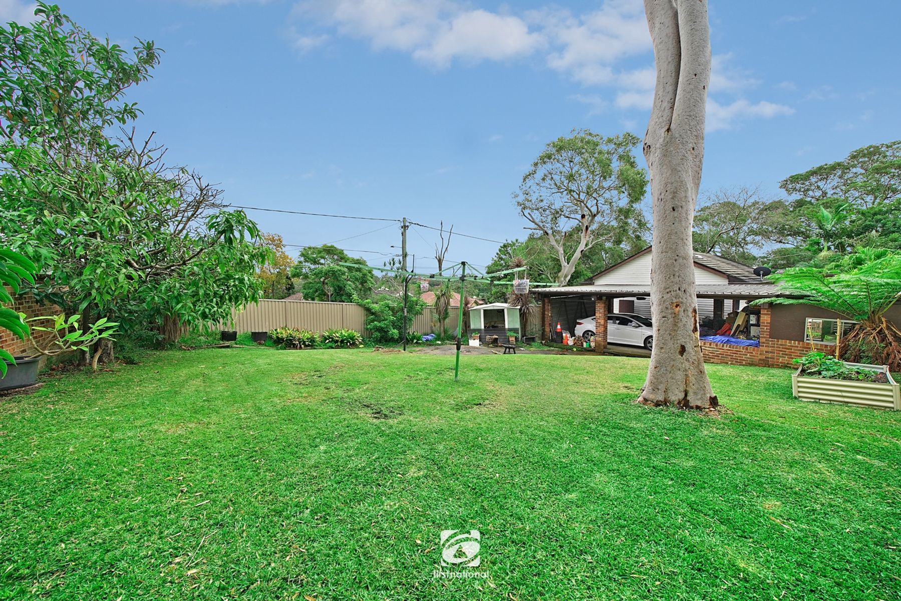 30 Alice Street, Caringbah South, NSW 2229