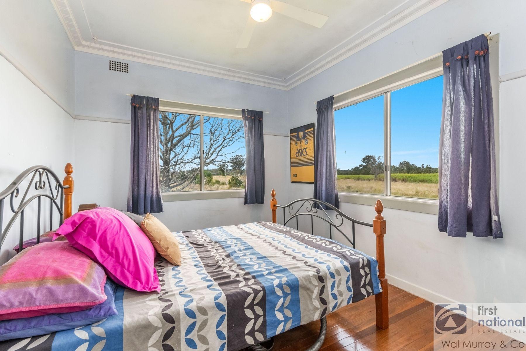 3200  Casino Coraki Road, Tatham, NSW 2471