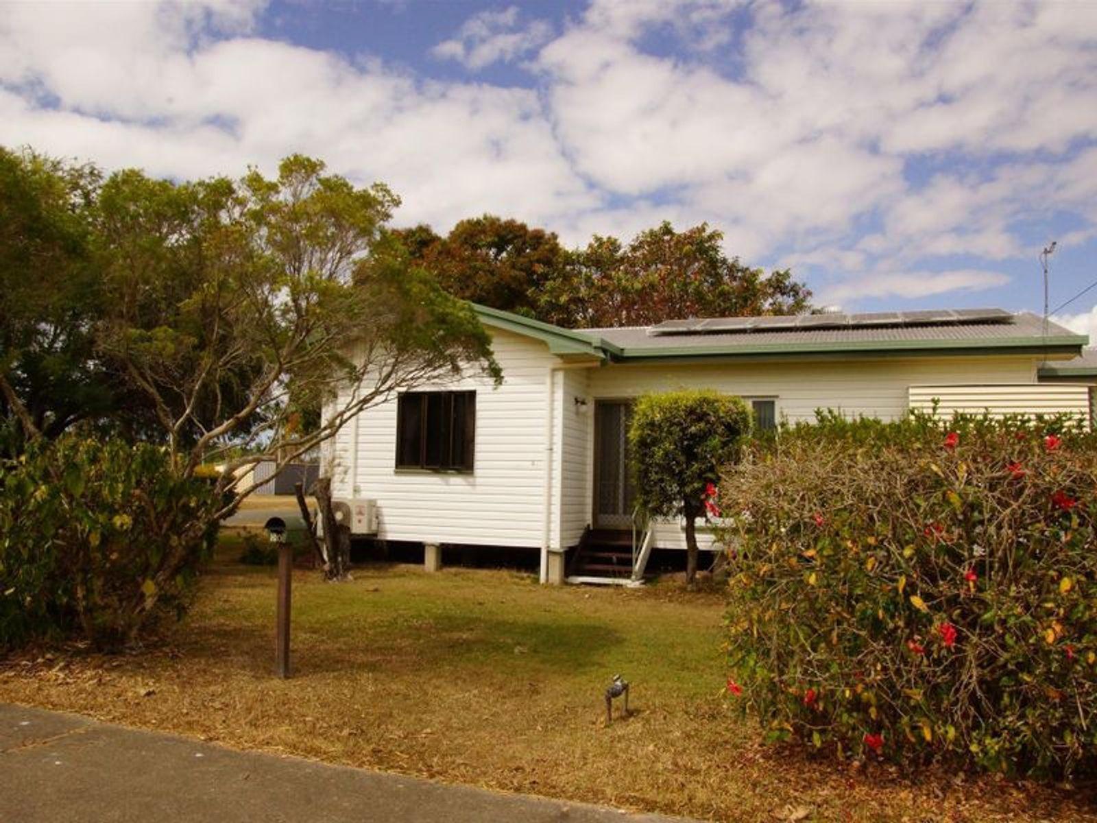 20 Phillips Street, Sarina, QLD 4737