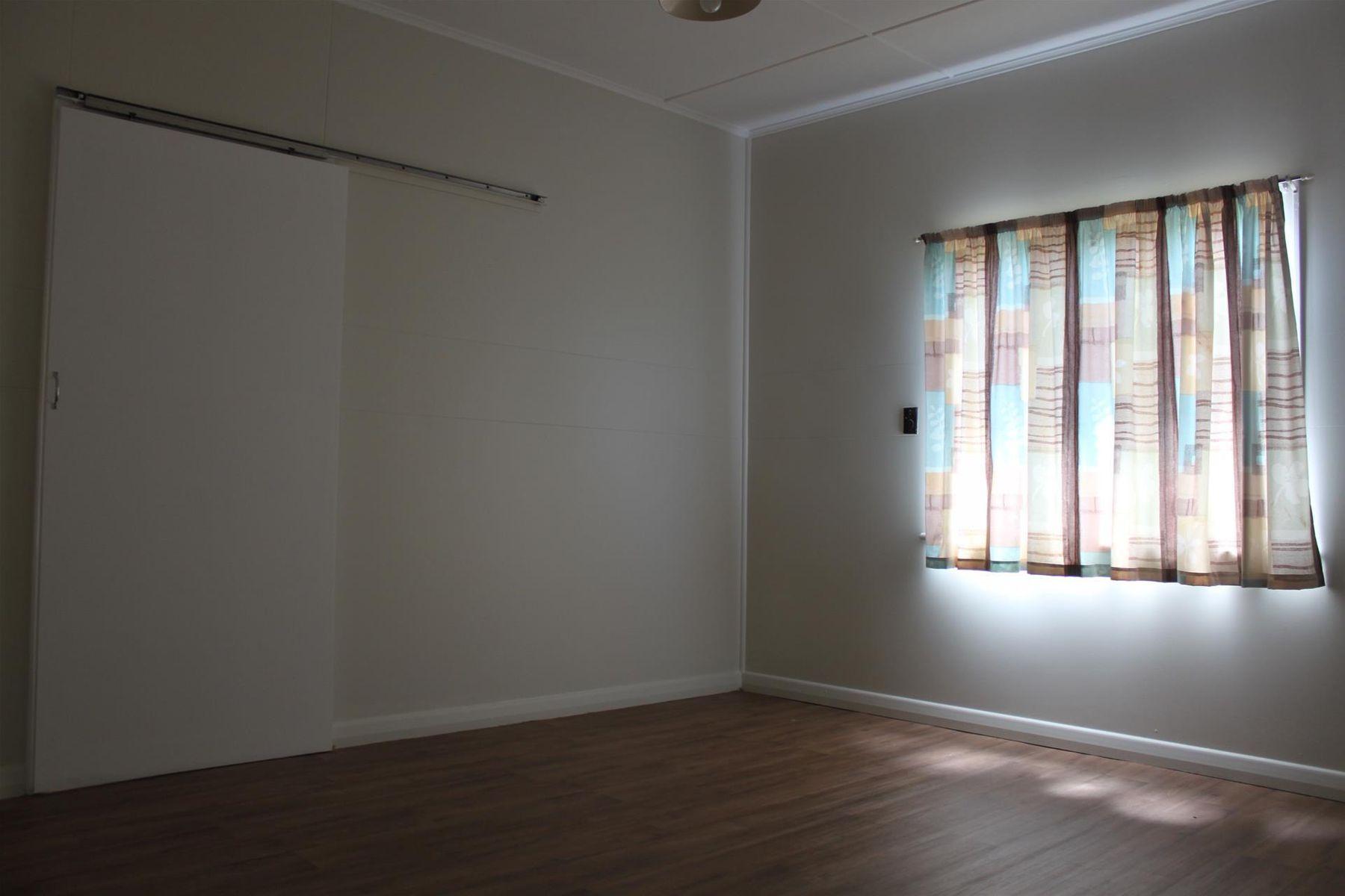 17 East Street, Sarina, QLD 4737
