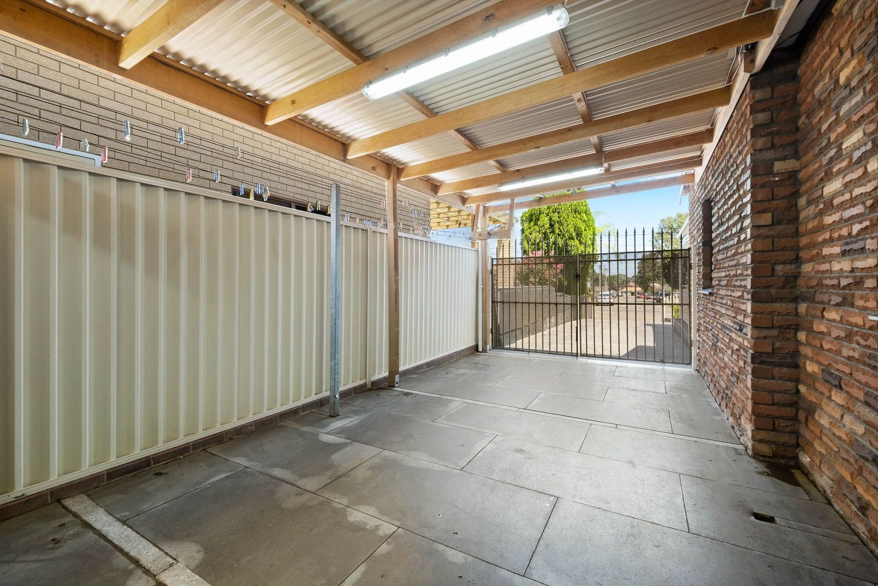 55 McCredie Road, Guildford, NSW 2161