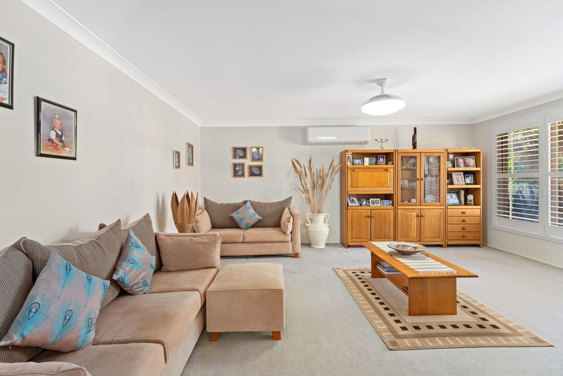 21 Dirkala Close, Belmont North, NSW 2280
