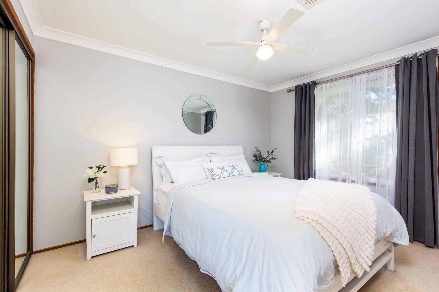 7 Wyera Crescent, Carey Bay, NSW 2283