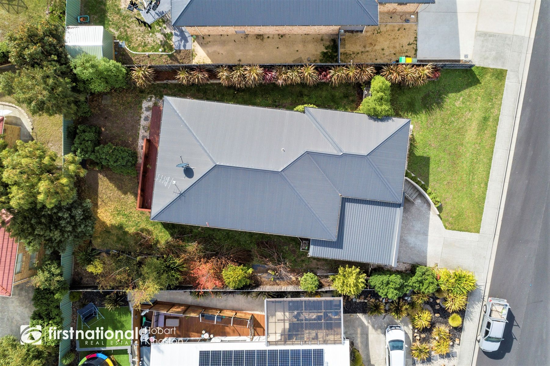 52 Kingfisher Street, Kingston, TAS 7050