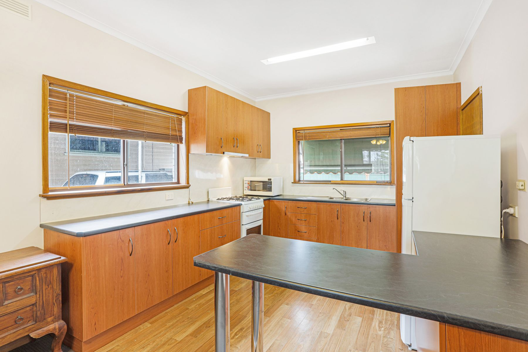 9 Peters Street, Long Gully, VIC 3550