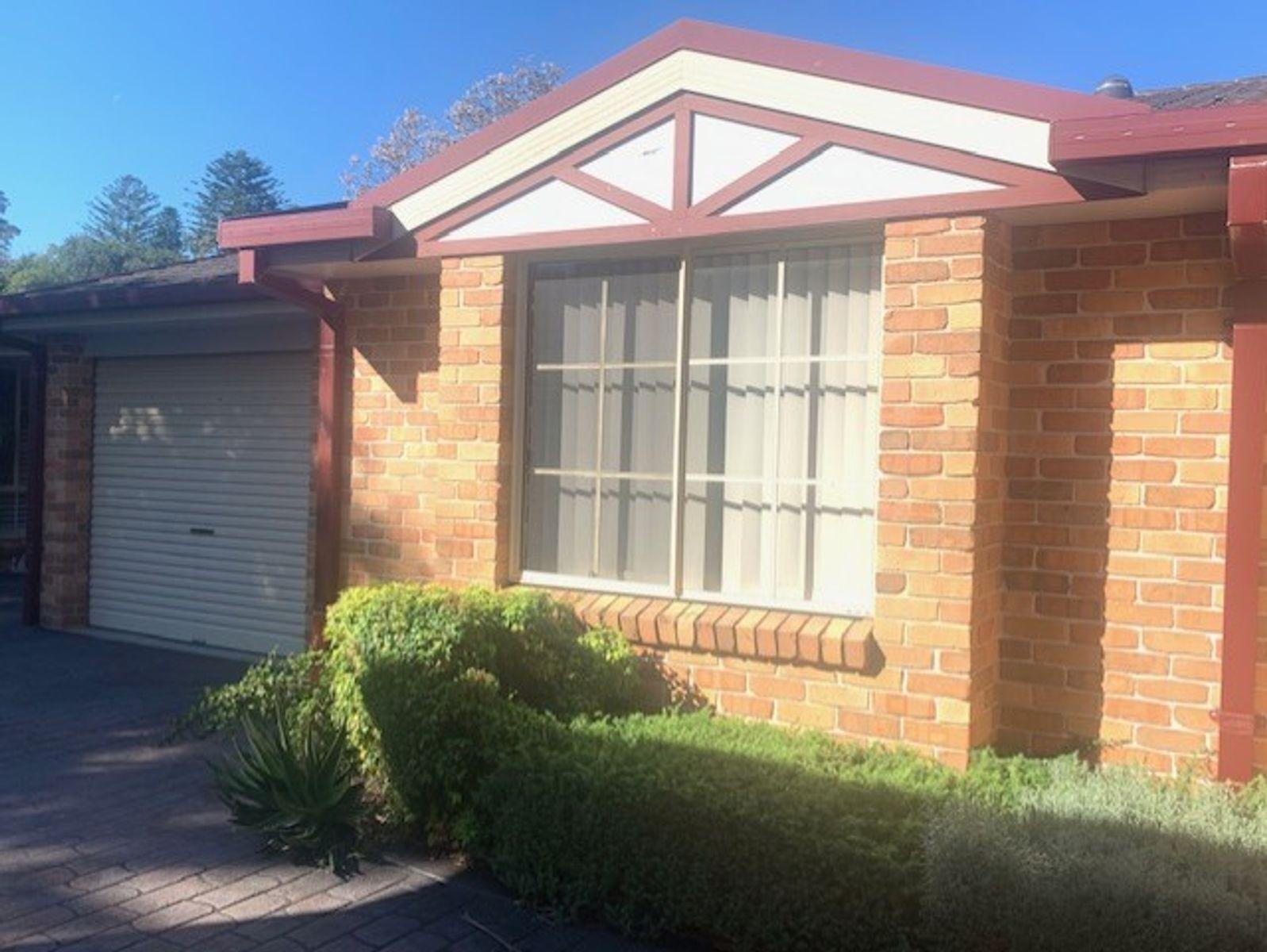 5/15 Flathead Road, Ettalong Beach, NSW 2257