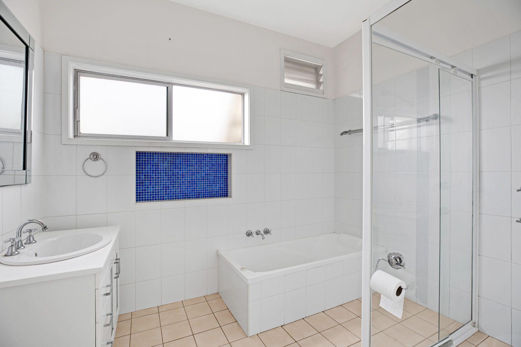 18 Warrior Street, Belmont North, NSW 2280