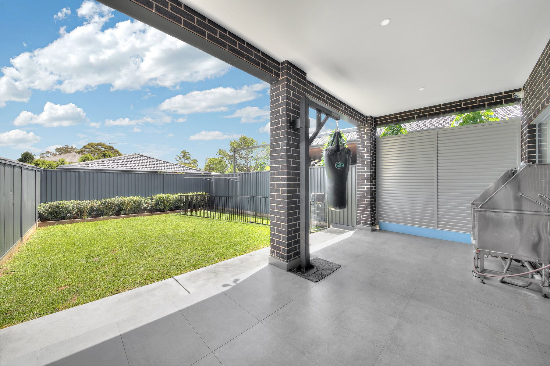 100 Victoria Street, Revesby, NSW 2212