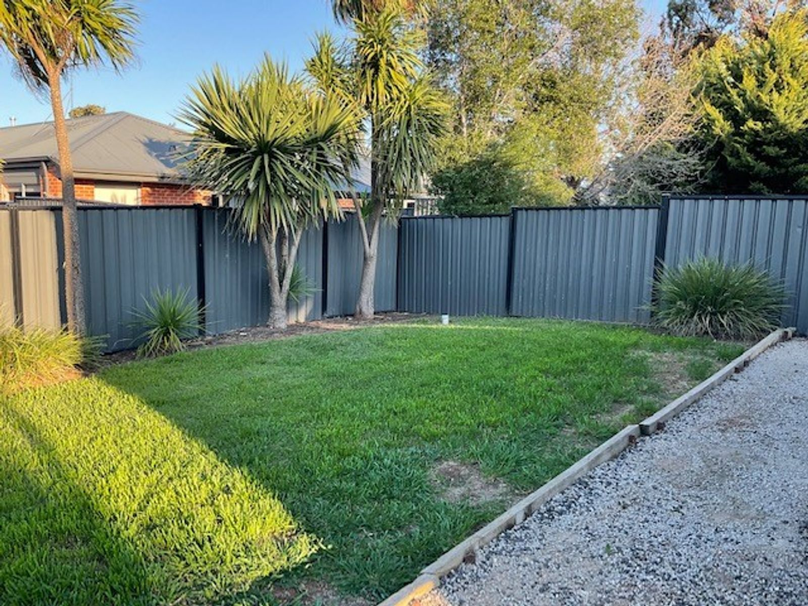 65 Innisfail Drive, Point Cook, VIC 3030