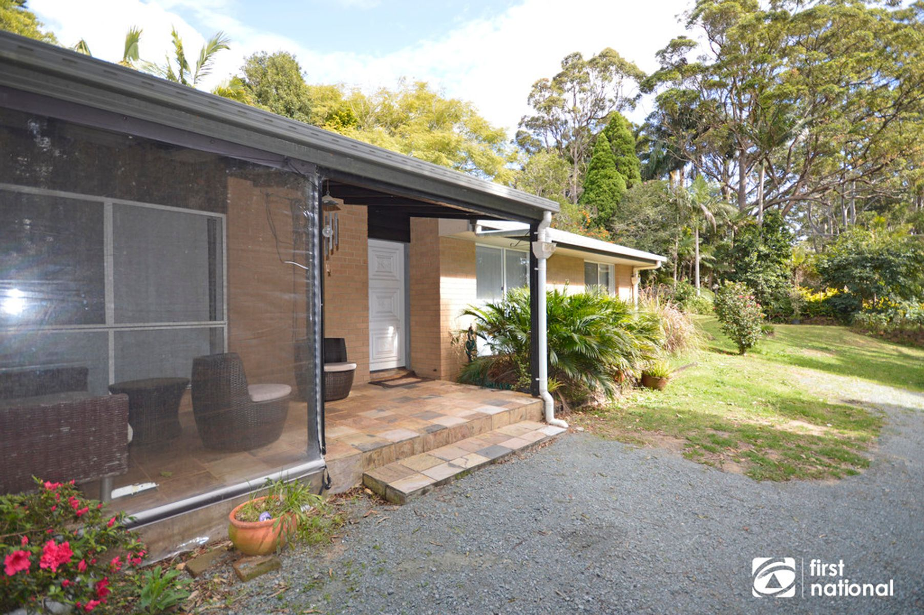 45 Sequoia Drive, Tamborine Mountain, QLD 4272