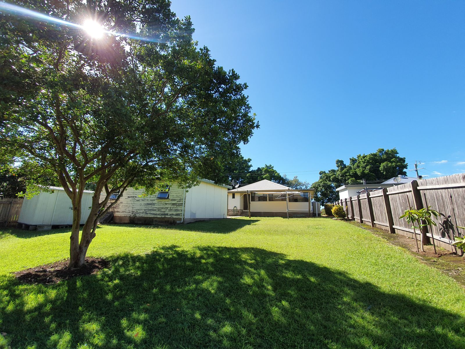 31 Pitt Street, Taree, NSW 2430