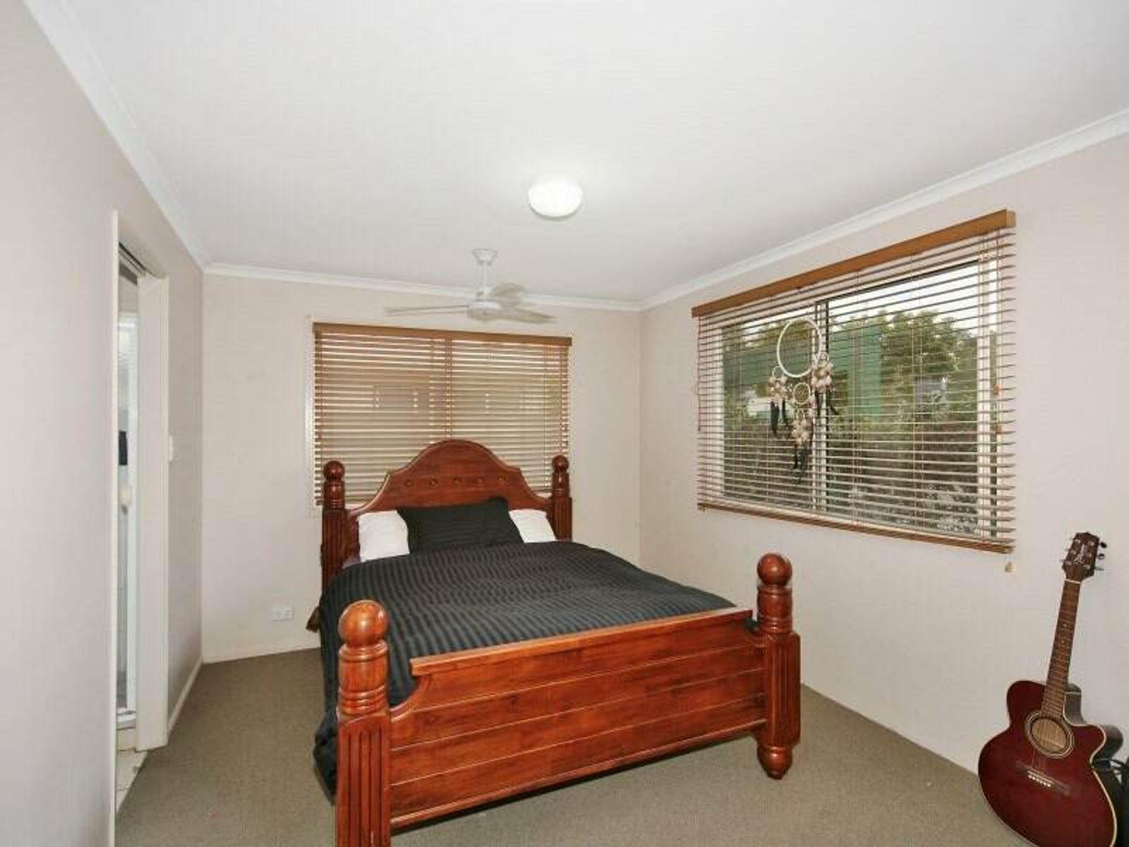 6 Earnest Lane, Sippy Downs, QLD 4556
