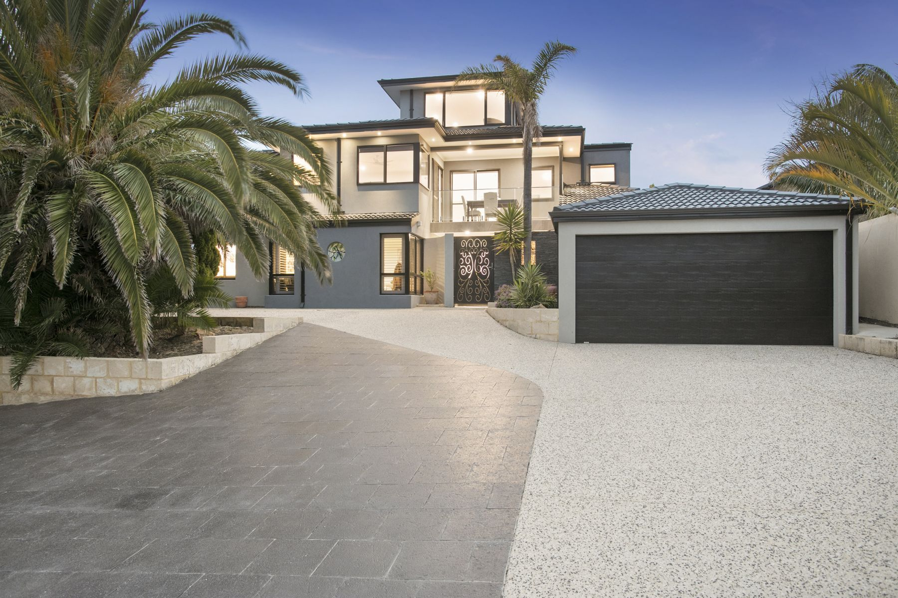 Realmark Whitfords 19 St Ives Loop Kallaroo Wa 6025