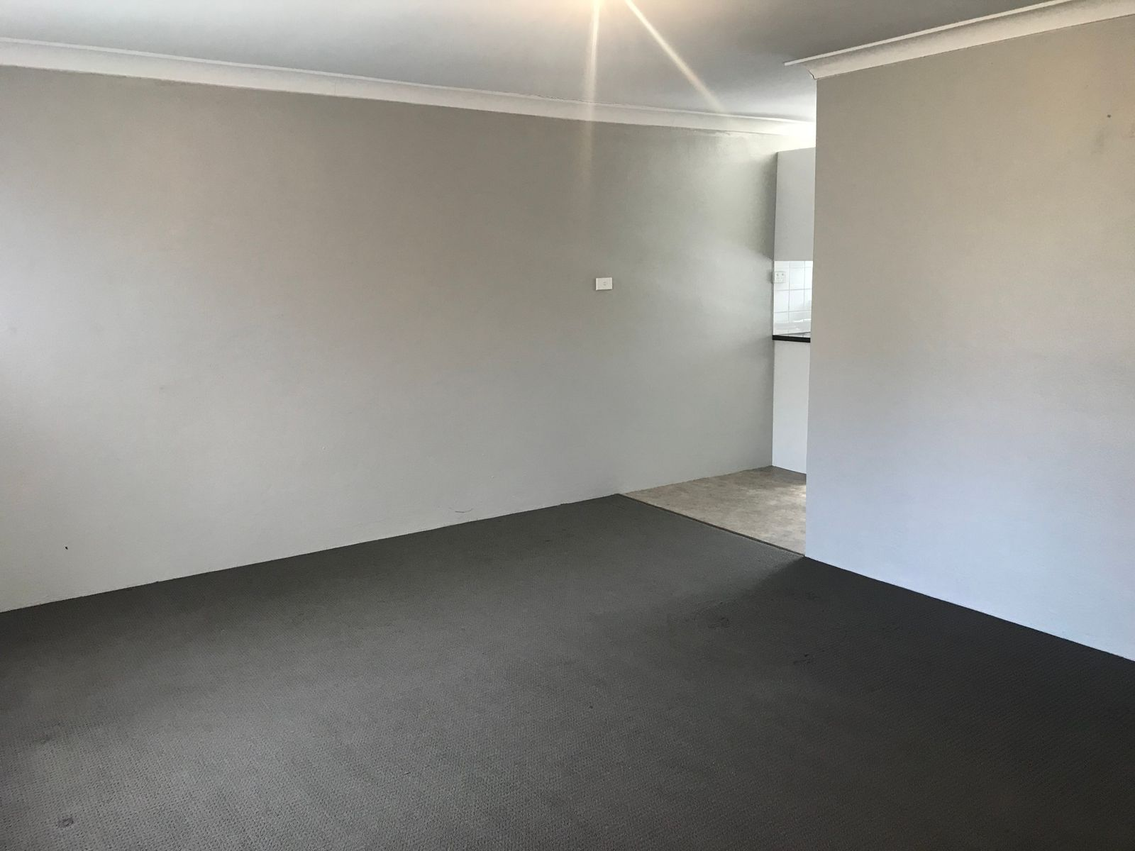 6/13 Santley Crescent, Kingswood, NSW 2747