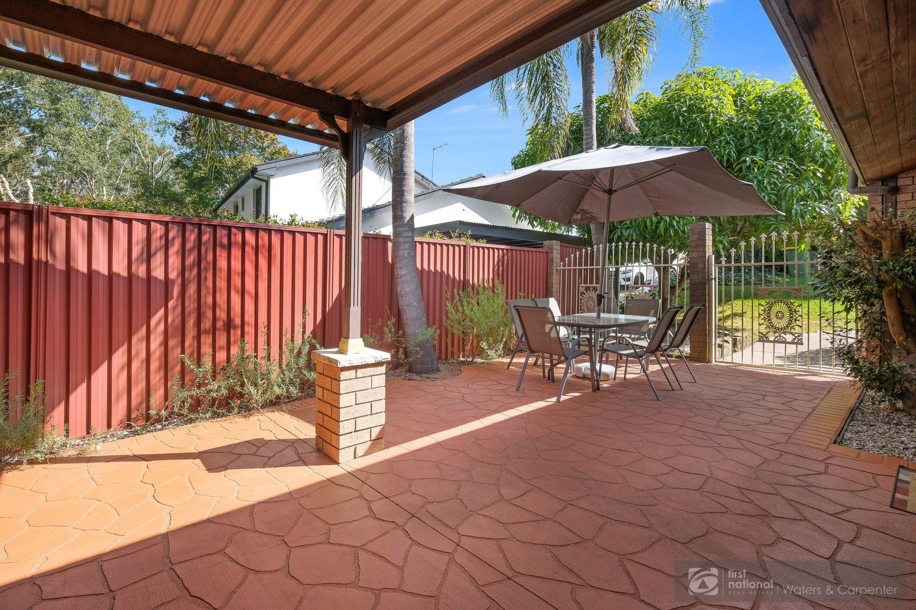 16 Manuka Street, Constitution Hill, NSW 2145