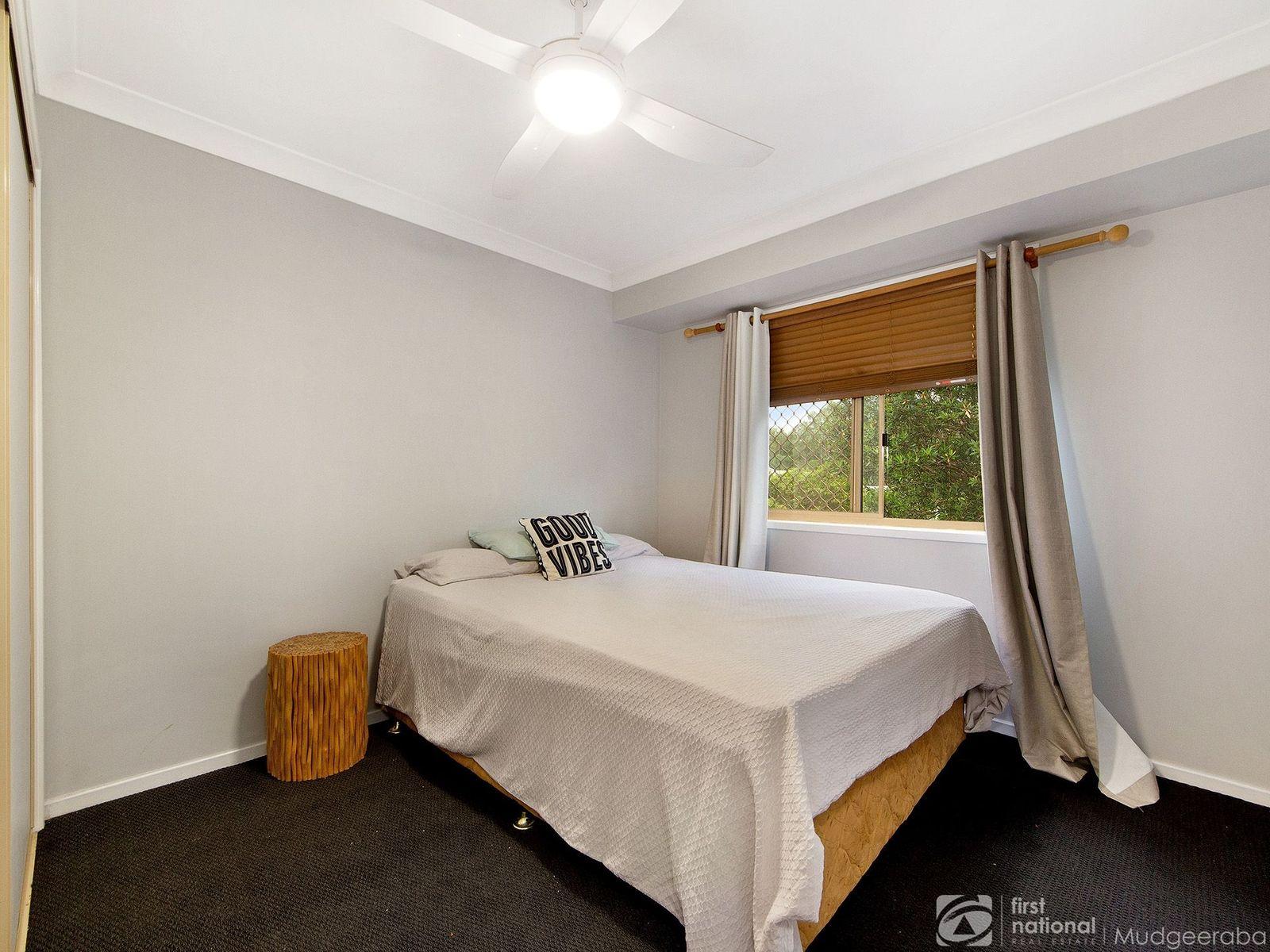 30/14 Bourton Road, Merrimac, QLD 4226