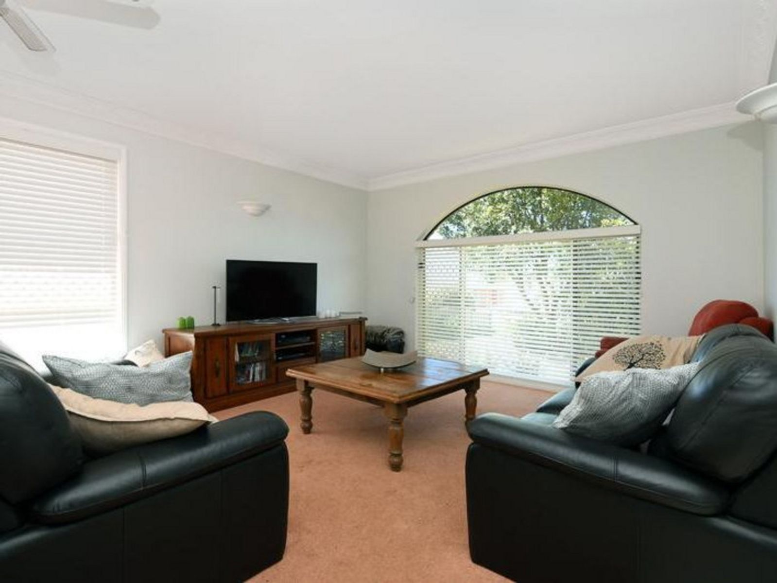 15 Buckle Court, Middle Ridge, QLD 4350