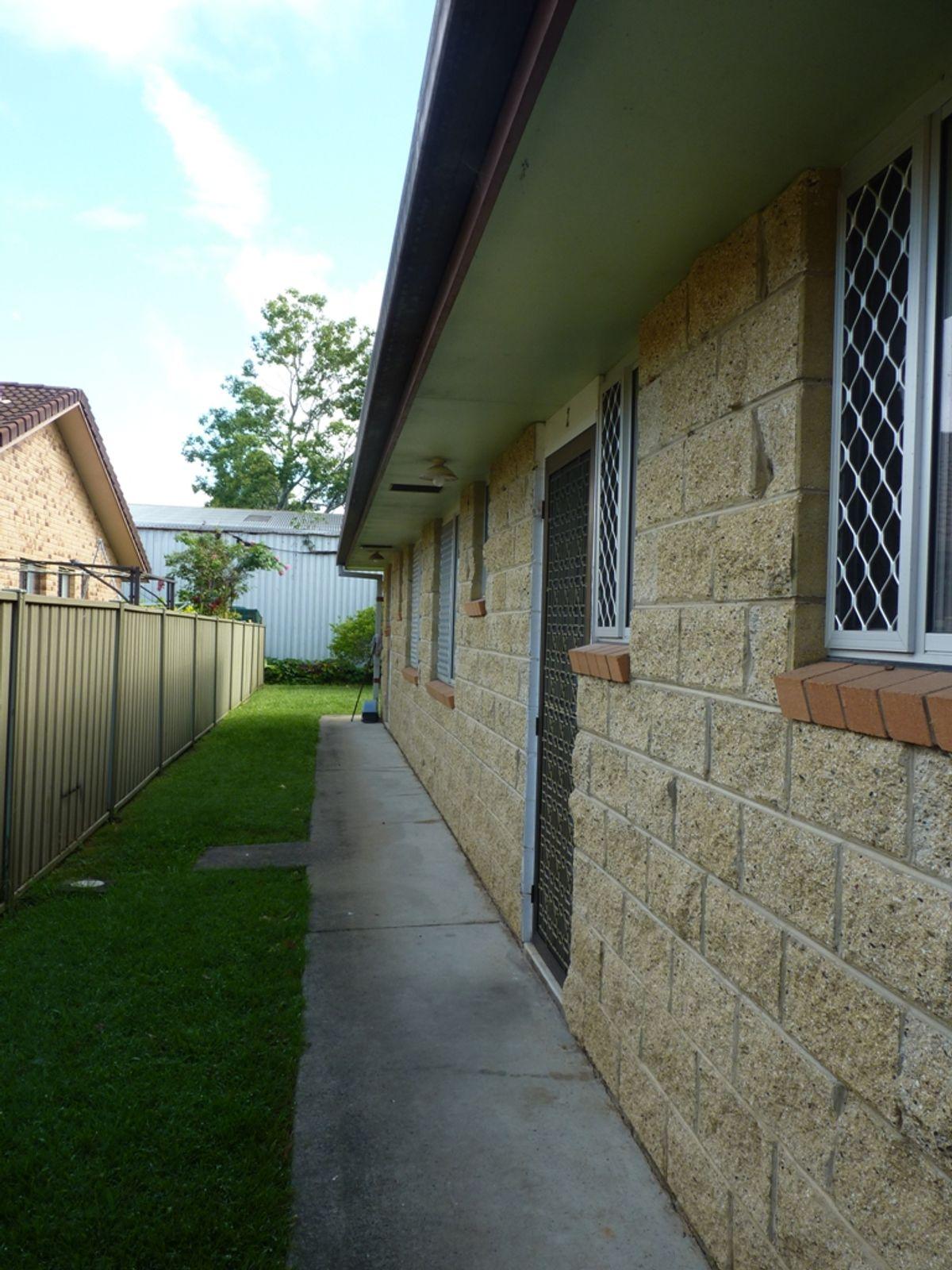 2/90 College Street, East Lismore, NSW 2480