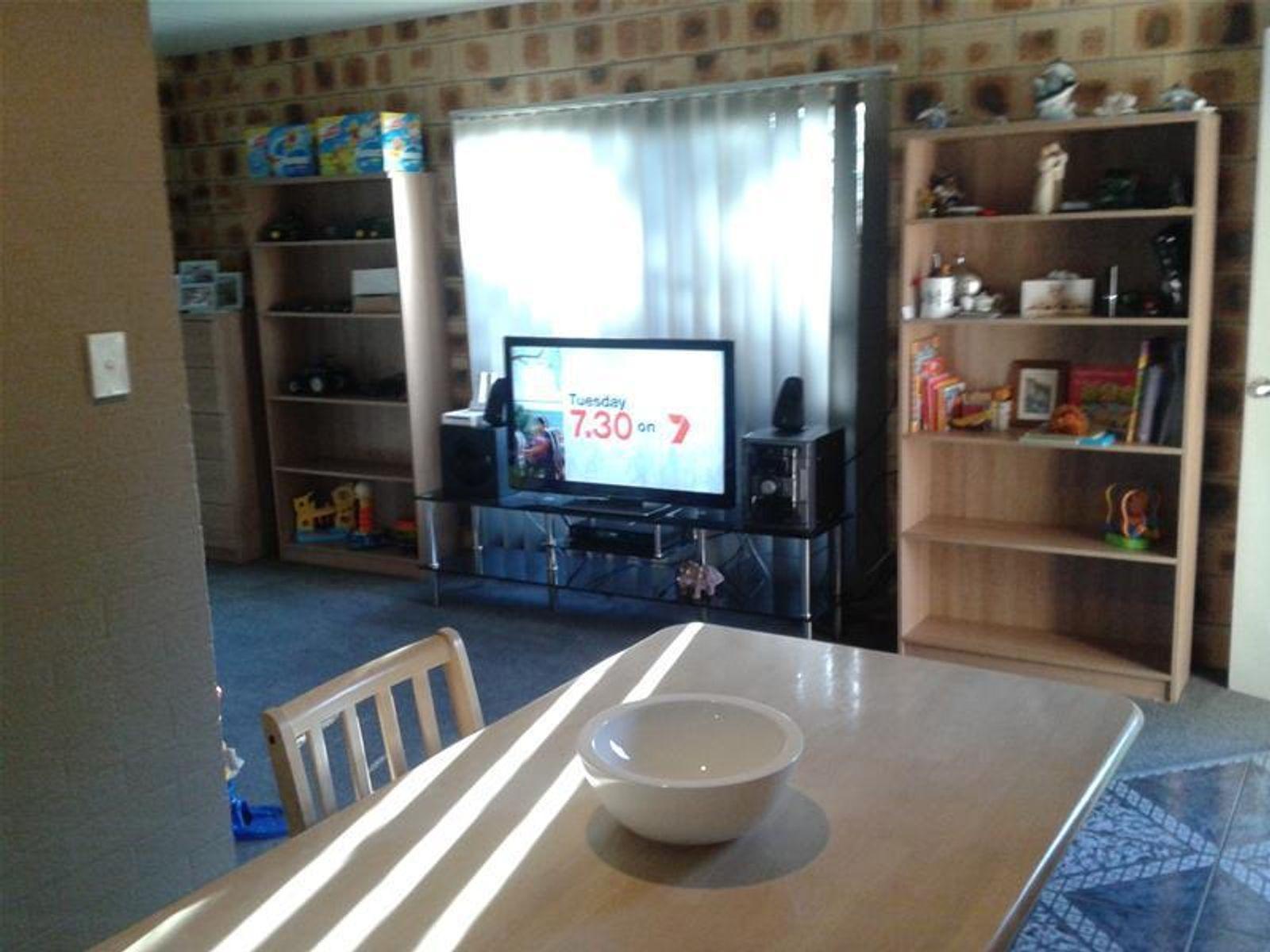 223 Back Electra Road, Electra, QLD 4670