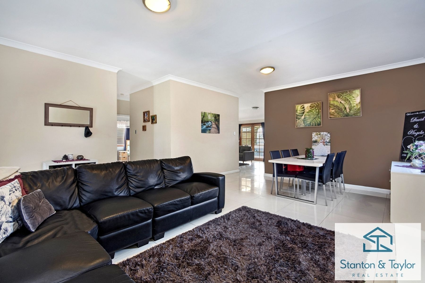 4 Lincoln Drive, Cambridge Park, NSW 2747