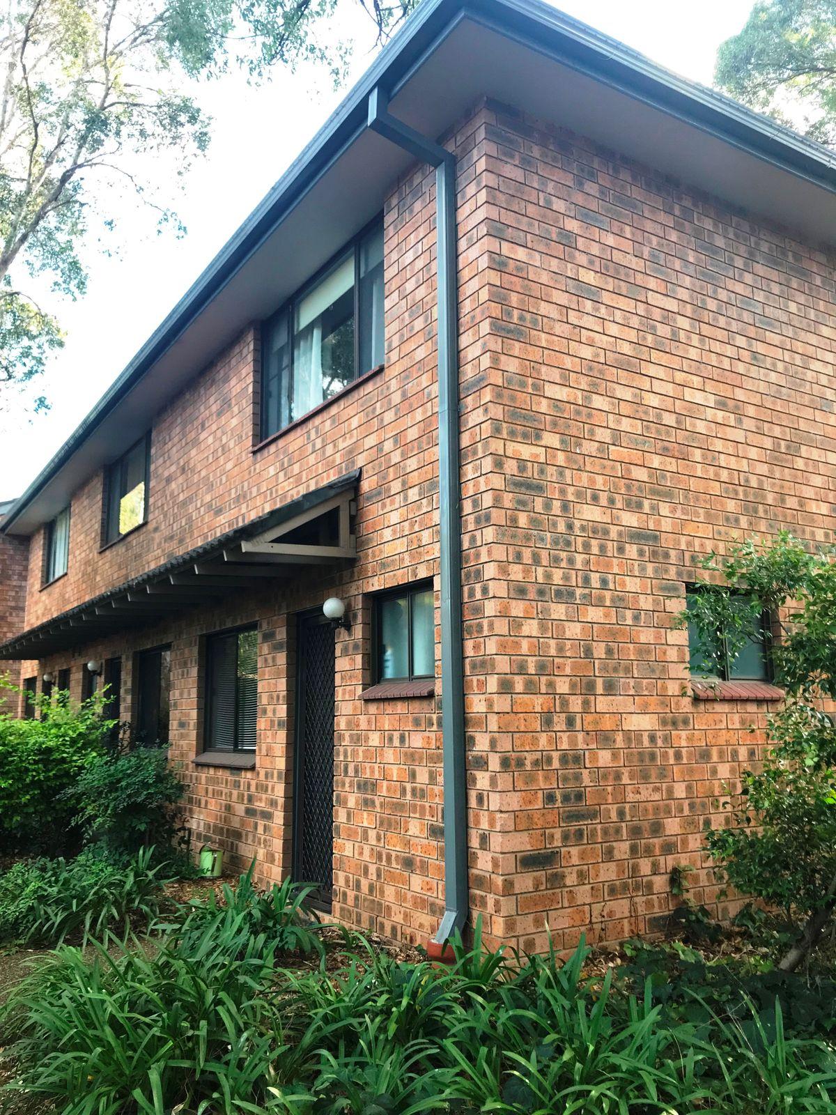 52/22-24 Taranto Road, Marsfield, NSW 2122
