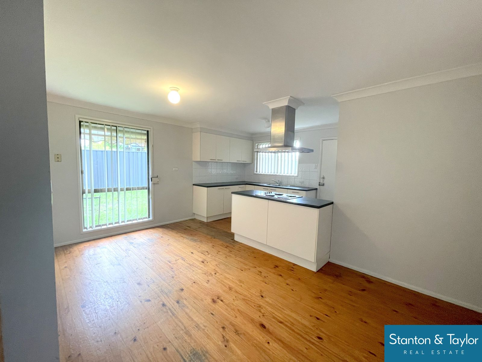 1 Fox Place, Penrith, NSW 2750