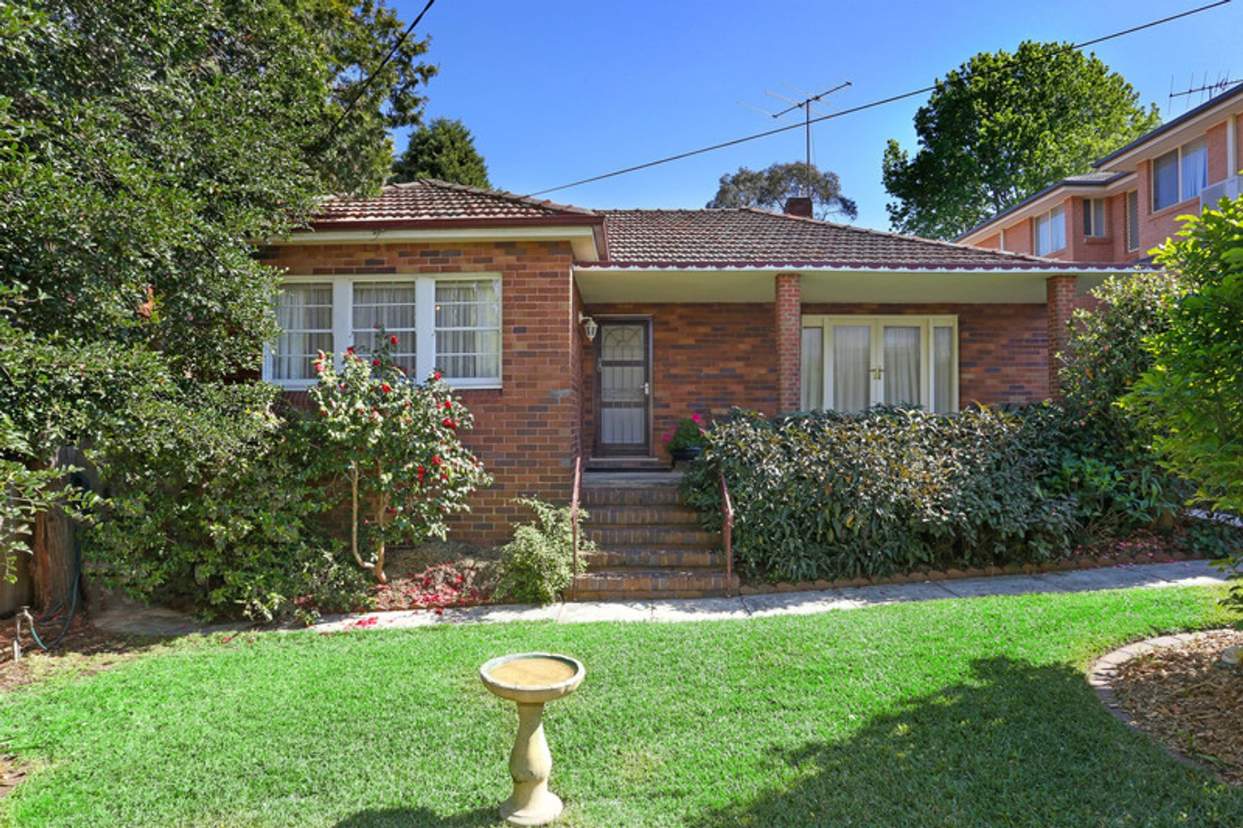 7 Terry Road, Eastwood, NSW 2122
