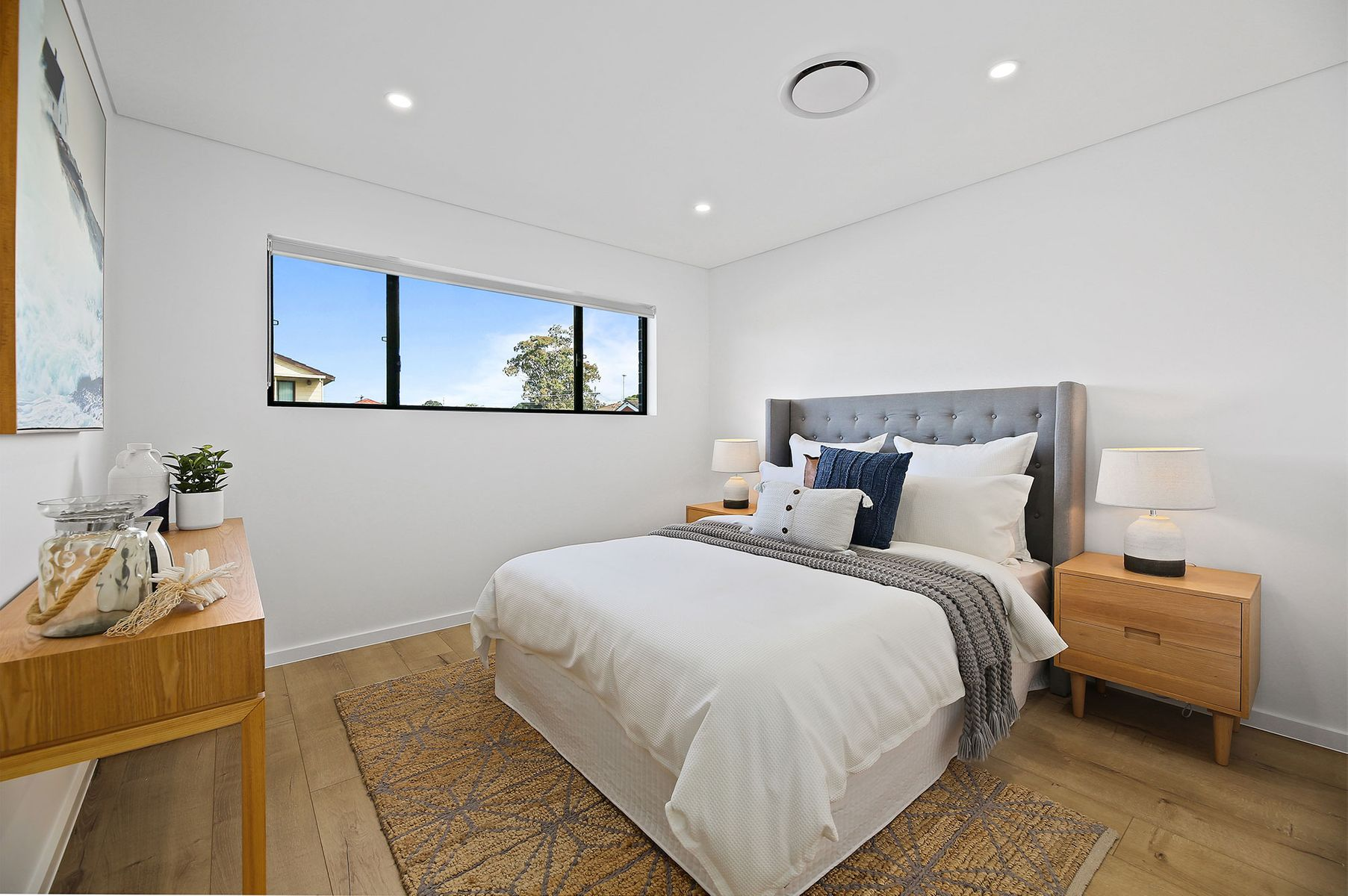 54A Armentieres Avenue, Milperra, NSW 2214